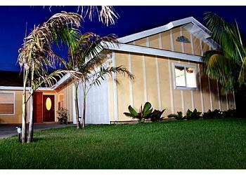 Oxnard assisted living facility Bella Nova Villa