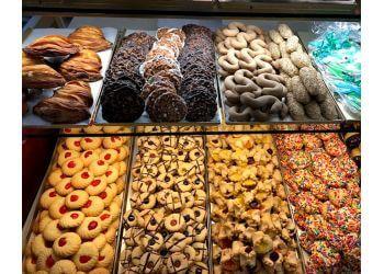 Elizabeth bakery Bella Palermo Pastry Shop