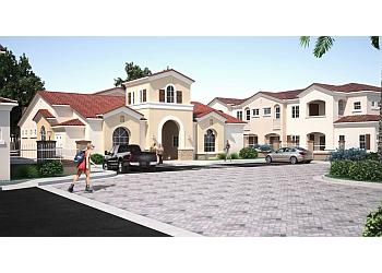 Mesa apartments for rent Bella Victoria