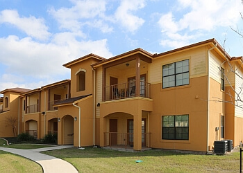 Brownsville apartments for rent Bella Vista Apartments