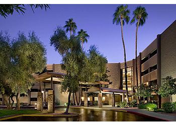 Mesa assisted living facility Bella Vista senior living