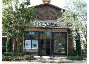 Irvine spa Bellagio Spa & Salon