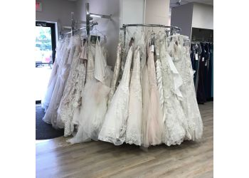 3 Best Bridal Shops In Worcester Ma Expert Recommendations