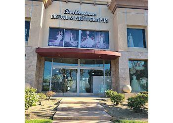 Rancho Cucamonga bridal shop Bellasposa Bridal & Photography