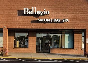 Dayton spa Bellazio Salon & Day Spa