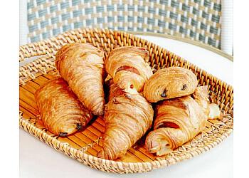 Bellevue bakery Belle Pastry