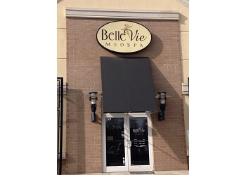 Lexington med spa Belle Vie Med Spa