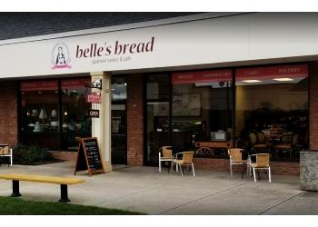 Belle's Bread