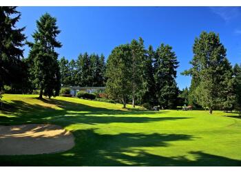 Bellevue golf course Bellevue Golf Course