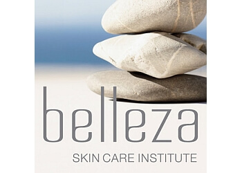 Naperville med spa Belleza Skin Care Institute