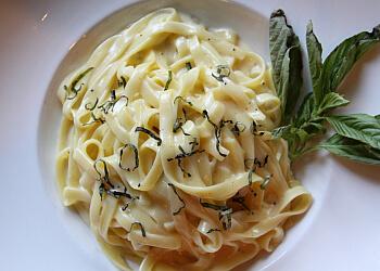 Birmingham italian restaurant Bellini's Ristorante