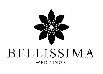Glendale wedding planner Bellissima Weddings