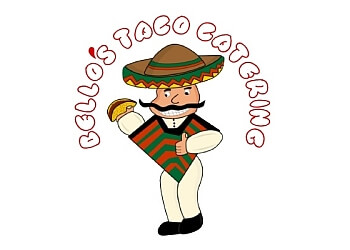 Garden Grove caterer Bello's Taco Catering