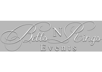 Paterson wedding planner Bells N Rings Events