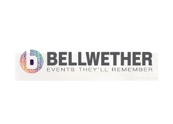 Mesa event management company Bellwether