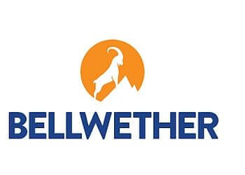 New Orleans it service Bellwether Technology Corporation
