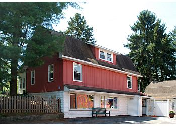 Pittsburgh preschool Bellwood Pre-School