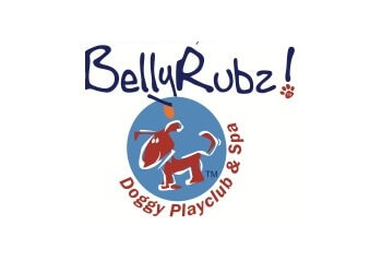BellyRubz Doggy Playclub & Spa