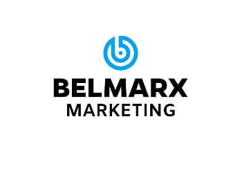 Concord advertising agency Belmarx Marketing Agency, LLC