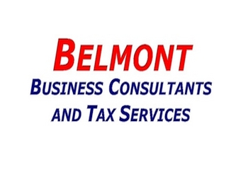 Dayton tax service Belmont Business Consultants & Tax Services