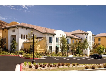 Belmont Village Thousand Oaks Assisted Living Facilities