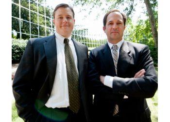 Montgomery medical malpractice lawyer Belt & Bruner, P.C.