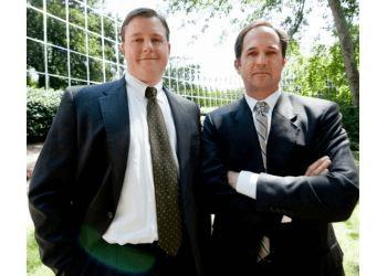 Montgomery personal injury lawyer Belt & Bruner, P.C.