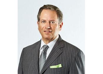 Garland personal injury lawyer Ben Abbott & Associates