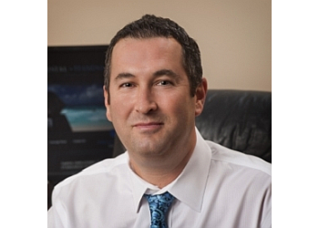 Clearwater employment lawyer Ben Cristal