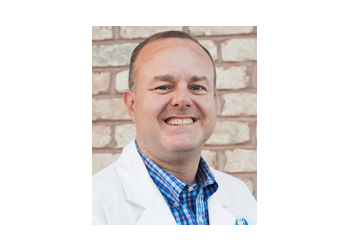 Richmond endocrinologist Ben D. Phillips, MD