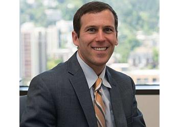 Portland dui lawyer Ben Eder