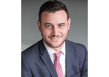 Columbia dwi & dui lawyer Ben Faber