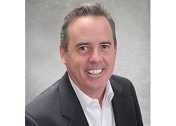 Hollywood real estate agent Ben Garcia - List Realty