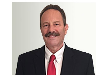 Walnut Creek Personal Injury Lawyer Ben Glen Esq