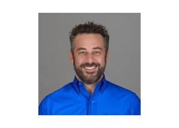Chandler real estate agent Ben Graham  - Infinity & Associates Real Estate