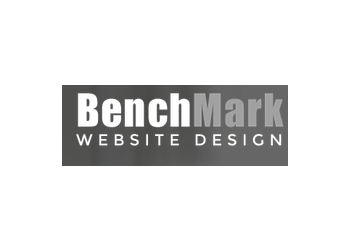 San Bernardino web designer BenchMark Website Design