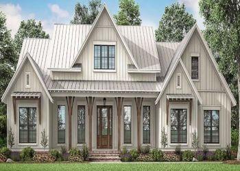 St Louis home builder Benchmark Custom Home Builders, Inc.