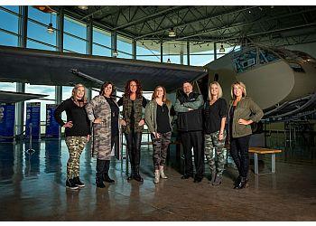 Lubbock mortgage company Benchmark Mortgage