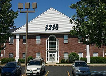 Toledo mortgage company Benchmark Mortgage
