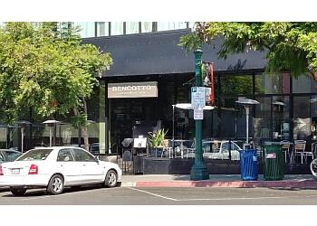 San Diego italian restaurant Bencotto