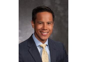 Topeka orthopedic  Benedict F. Figuerres, MD