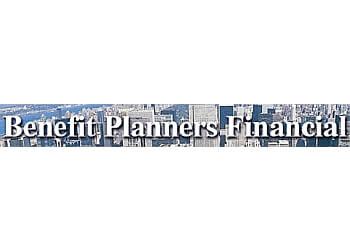 Santa Clarita financial service Benefit Planners Financial
