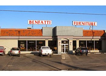 Benfatti Furniture Pueblo Co Best Furniture 2017