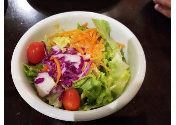Concord japanese restaurant Benihana