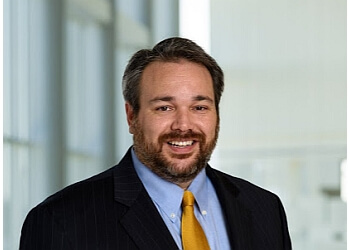 Dallas neurologist Benjamin Greenberg, MD - UT SOUTHWESTERN MEDICAL CENTER