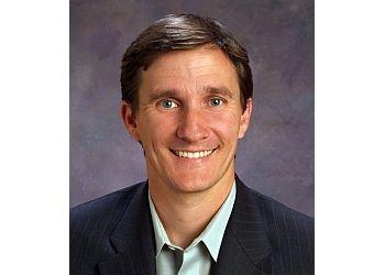 Vancouver pain management doctor Benjamin J. Platt, MD