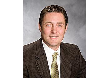 Madison cardiologist Benjamin Kleiber, MD