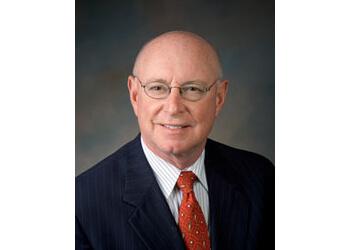 Lincoln neurosurgeon Benjamin R. Gelber, MD - NEUROLOGICAL & SPINAL SURGERY, LLC