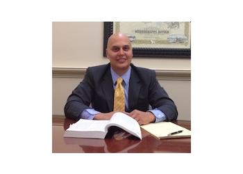 Baton Rouge criminal defense lawyer Benjamin R. LaBranche