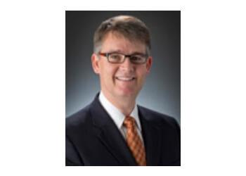 San Antonio neurologist Benjamin R. Millar, MD - RIVER CITY NEUROLOGY